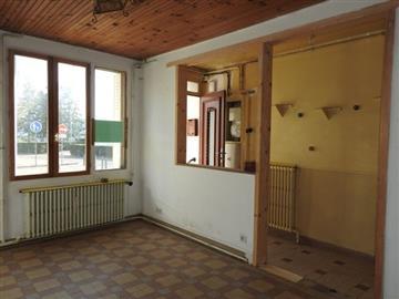 Maison a vendre Nogent Le Rotrou